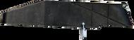 Kolpin Gun Boots Bracket (1 PC)