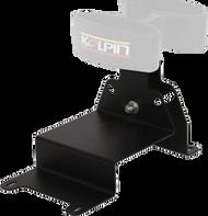 Kolpin UTV Gun Rack Ranger Adaptor Plate