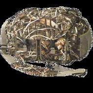 Allen Ultimate Floating Blind Bag Max-4