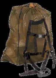 """Allen Mesh Decoy Bag 30x50"""""""
