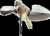 Edge Air Dove w/Stake Decoy