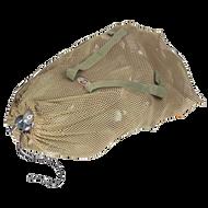Flambeau Mesh Decoy Bag Olive Drab Green