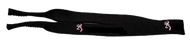 Browning Neoprene Sunglass Retainer Pink/Black