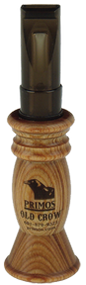 Primos Old Crow Call