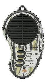 Cass Creek Mini Predator Call