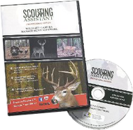 HCO Uway Scouting Assistance Game Canera Management Software