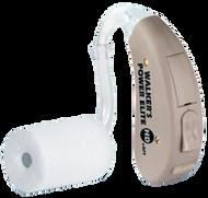GSM Walkers Game Ear Power Elite