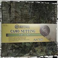 """HS Netting 54""""x12' Xtra Green"""