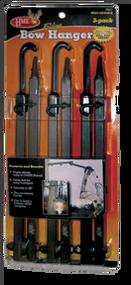HME Folding Bow Hanger - 3 Pack