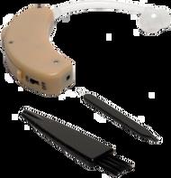 GSM Walker Ultra Ear BTE