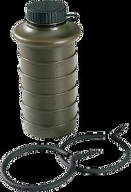 HME Urination Bottle