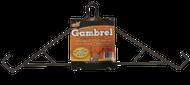 HME Game Hanging Gambrel