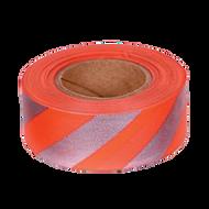 Allen Reflective Orange Tape