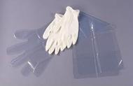 Allen Field Dressing Gloves - 1 Pair