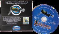 Hamskea Sight Leveling Made Easy DVD