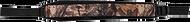 Bushnell Comfort Rifle Sling Mossy Oak Breakup