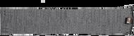 "Allen Shotgun/Rifle Gun Socks Grey 52"""