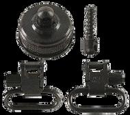 Mikes QD Remington 870 IR Cap Set - 1 Pair