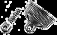 Mikes QD Remington 870 ER Cap Set - 1 Pair