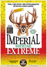 Whitetail Imperial Whitetail Extreme 23#