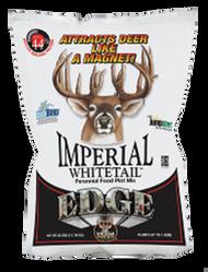 Whitetail Imperial Whitetail Edge 6.5#