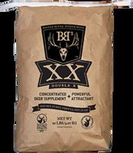 Big & J 6lb Deer Nutritional Supplement