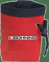 Bohning Accessory Bag Red