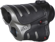 Wildgame WGI Halo Xtanium 600 Laser Rangefinder w/Angle Technology