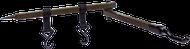 Allen Treestand Bow & Gun Hanger