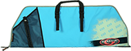 Easton Genesis Bowcase 4014 Blue
