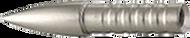 Gold Tip Accu Point .246 130gr Glue-In - 1 Dozen
