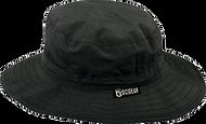 Outdoor Cap Gear Boonie Hat Black