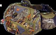Arctic Shield F3 Waist Pack 7 Pocket 828cu in Realtree Xtra