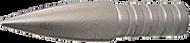 Gold Tip Accu Point Triple X 120gr Glue-In - 1 Dozen
