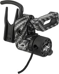 QAD Ultra HDX Rest Tactical Right Hand