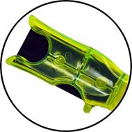 Bohning Replacement Blades for Strip Pro 3 PK