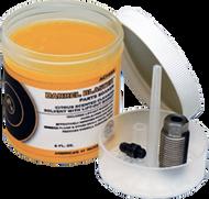Blackpowder CVA Barrel Blaster Parts Soaker 4oz