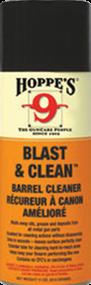 Hoppes Blast & Clean 11oz