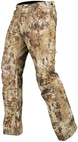 Kryptek Valhalla Men's Pants Highlander Camo 36R