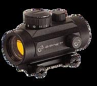 Barnett Premium Red 3 Dot Sight