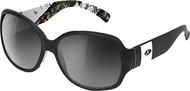 SPG Draw Sunglasses Breakup Winter Camo Smoke Lens - 1 Pair
