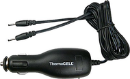 Thermacell Car Charger for Heated Insoles