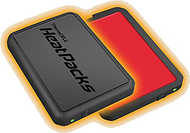 Thermacell Heat Packs/Pocket Warmers