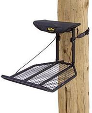 Rivers Edge Big Foot XL Hang-On Stand Treestand