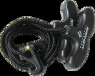Barnett Rope Cocking Device w/T-Handle