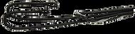 Barnett Replacement Crossbow Cable Predator Lite