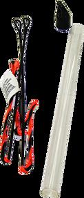Barnett Crosswire Replacement Crossbow String Ghost 410