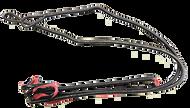 Barnett Replacement Crossbow String Razr