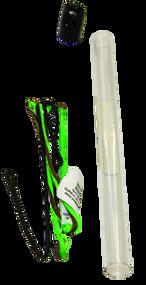 Barnett Replacement Crossbow String for Revolution & Quad