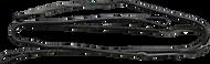 Triple Trophy Barnett Ghost 400 Crossbow String
